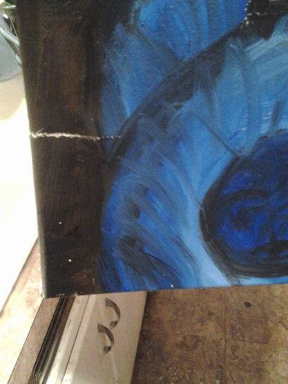paintingdamage1