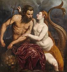 neptune and amph