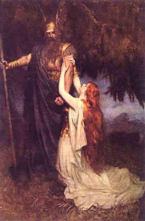 BrunhildeWotan