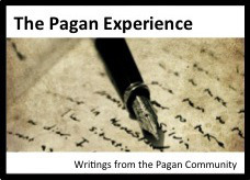 http://thepaganexperience.com
