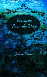 treasurekindlecover