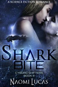 sharkbite_v3-1